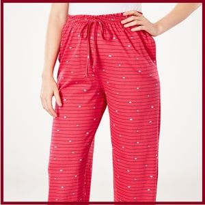 Other - Knit Sleep Pant